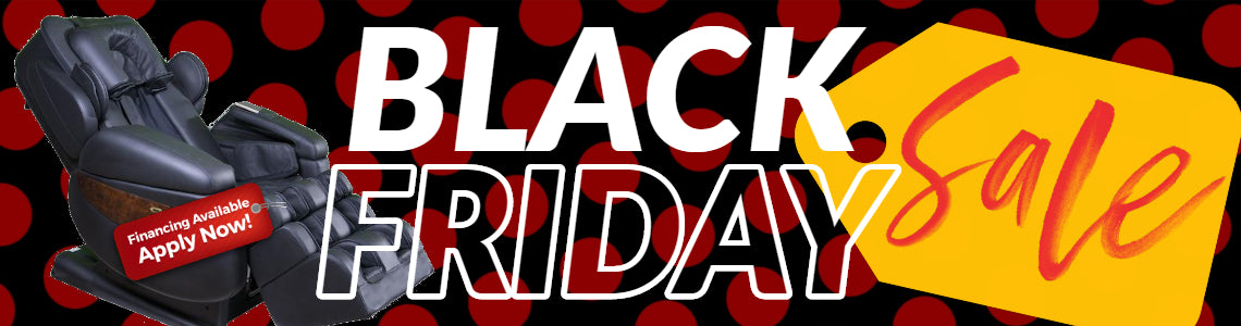 luraco black friday promos