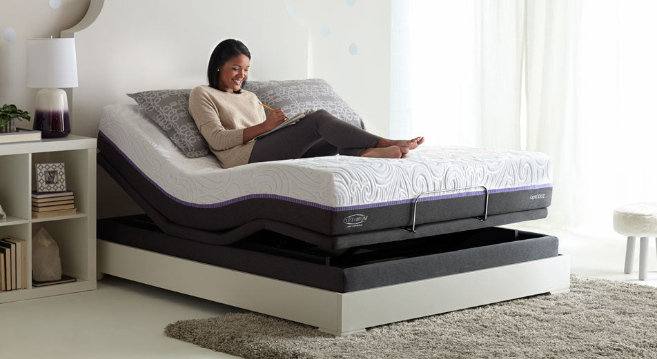 adjustable-base-with-mattress.jpg