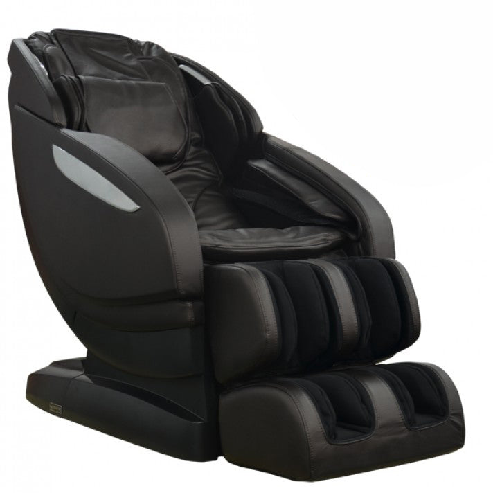 brownalterawebsitemassagechair-46017.1479927331.1280.1280.jpg