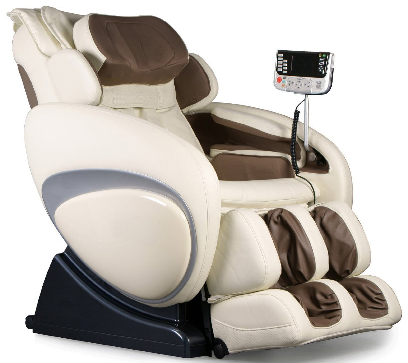 osaki-os-4000t-massage-chair-cream-large.jpg
