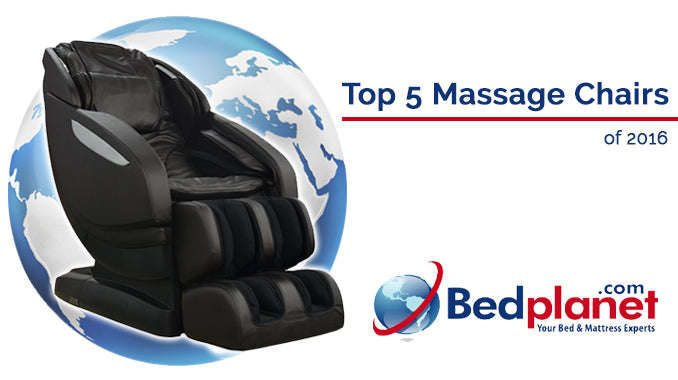 top-5-massage-chairs-of-2016-bedplanet..jpg