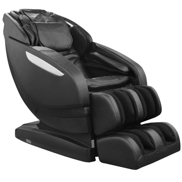 bedplanet-blackalterawebsitemassagechair-95438.1479927322.1280.1280.jpg