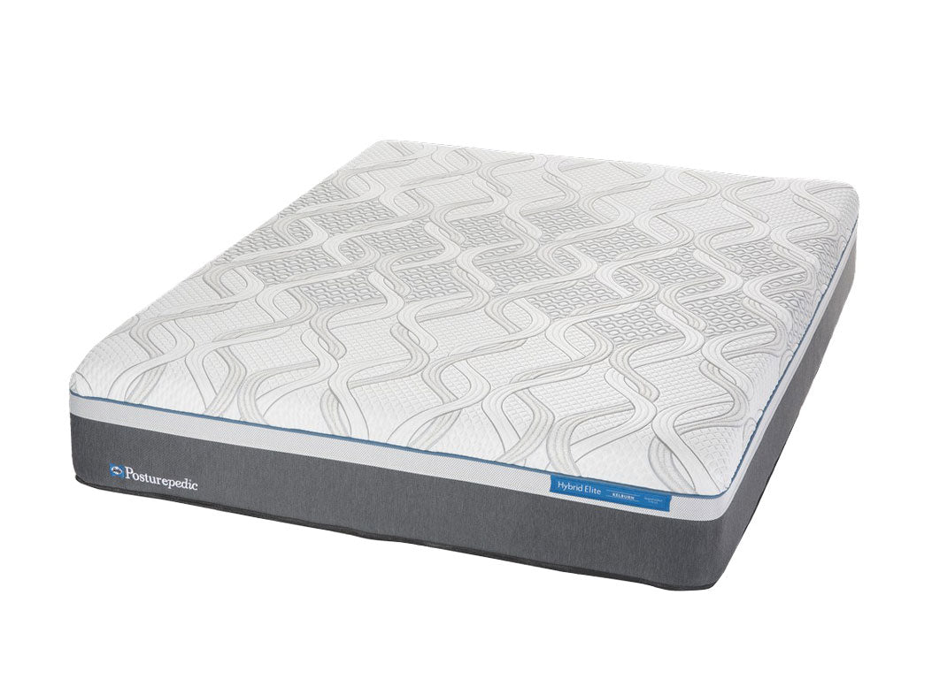 Sealy Posturepedic Kelburn Mattress