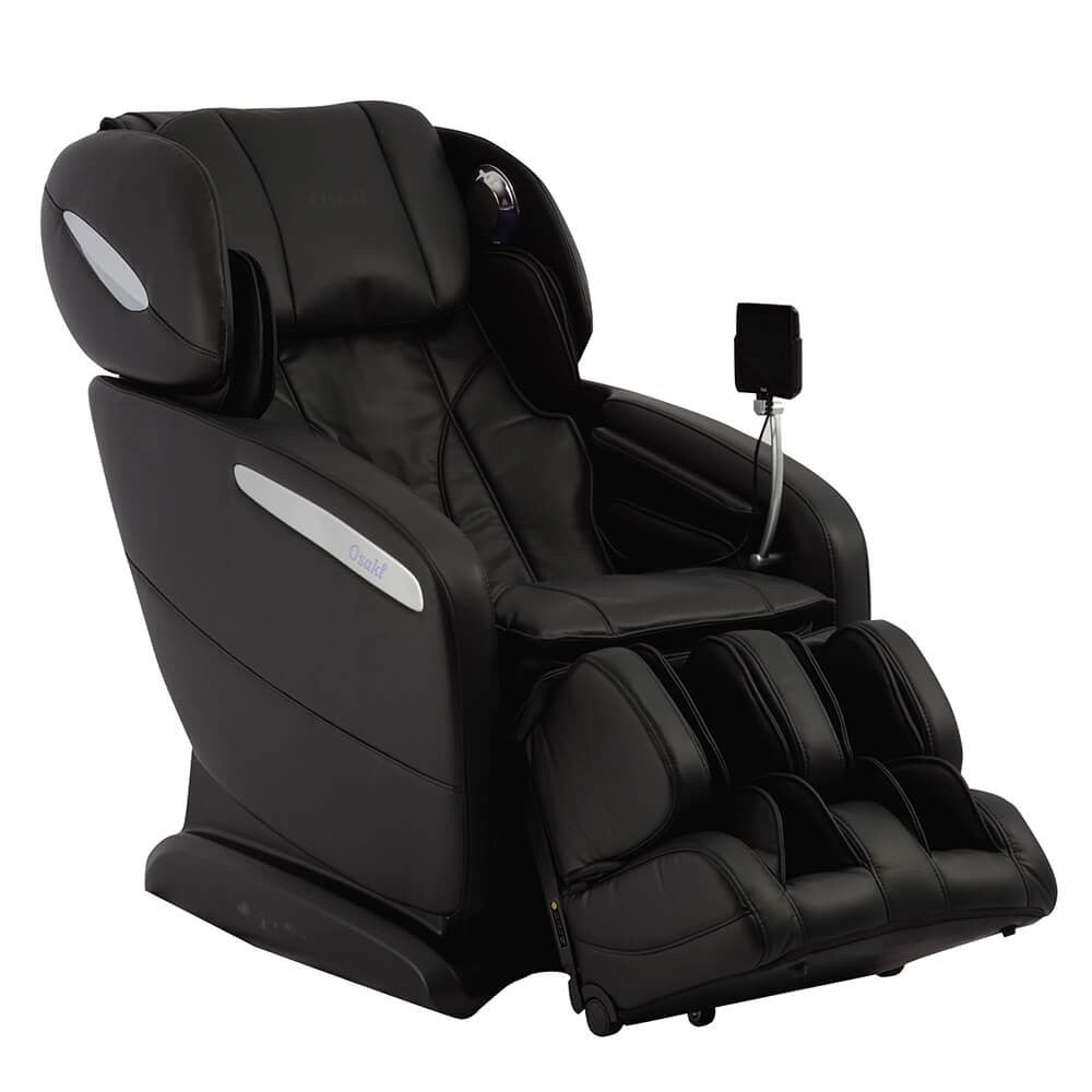 osaki-os-pro-maxim-massage-chair-30139.1474319249.1280.1280.jpg