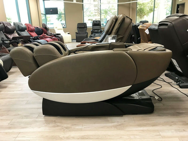 Human Touch Novo XT 2 Massage Chair (Open Box Special)