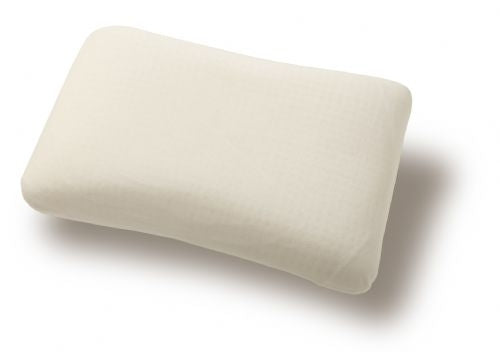 Leggett & Platt Home Collection Brisa Memory Foam Pillow