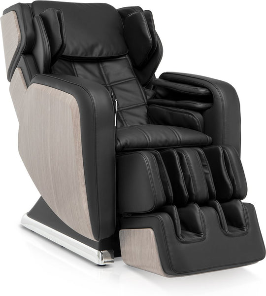 OHCO R.6 Massage Chair -(Factory Certified)