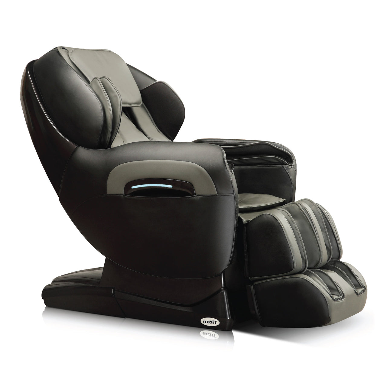 Titan TP-8400 Massage Chair