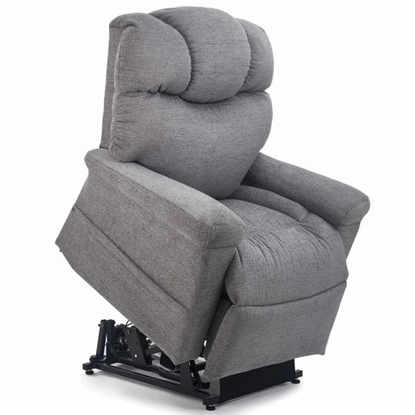 UltraComfort Tranquility U490 Power Lift Chair