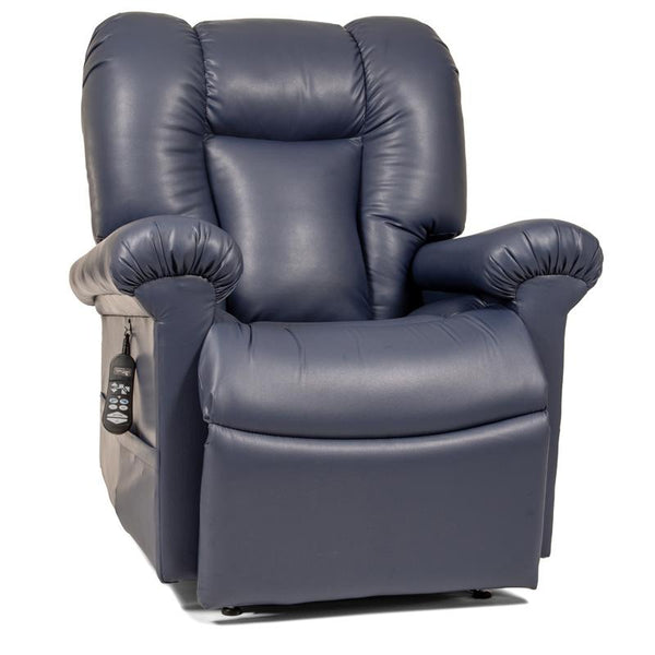 UltraComfort StellarComfort UC558-MLA Power Lift Chair