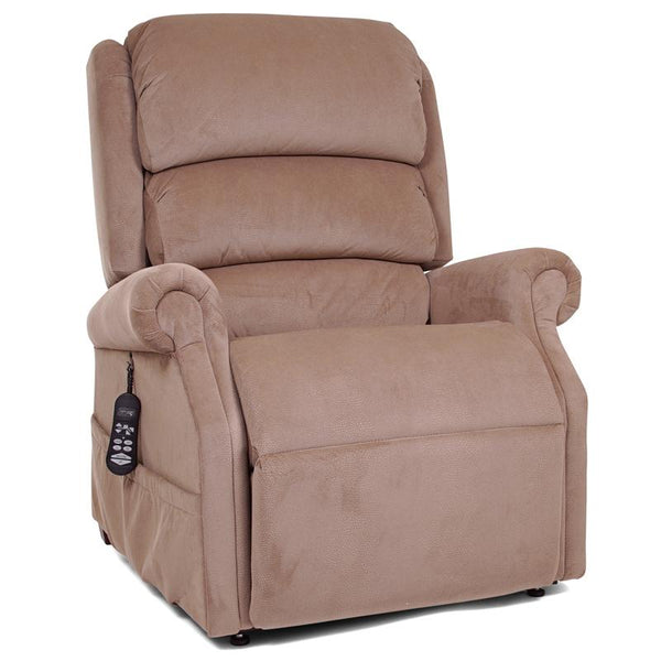 UltraComfort StellarComfort UC570-L Power Lift Chair