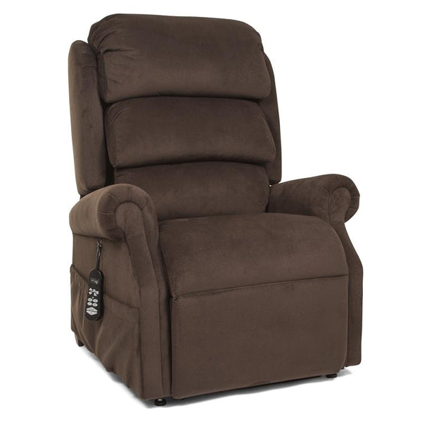 UltraComfort StellarComfort UC570-M Power Lift Chair