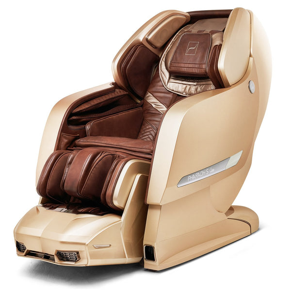 Bodyfriend Pharaoh S II Massage Chair