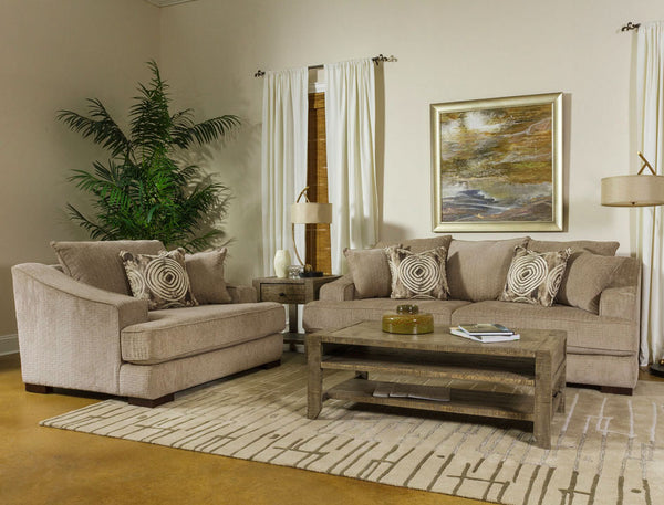 Fairmont Designs Avalon Sofa Collection