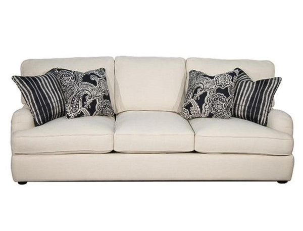Fairmont Designs Calcutta Sofa Collection