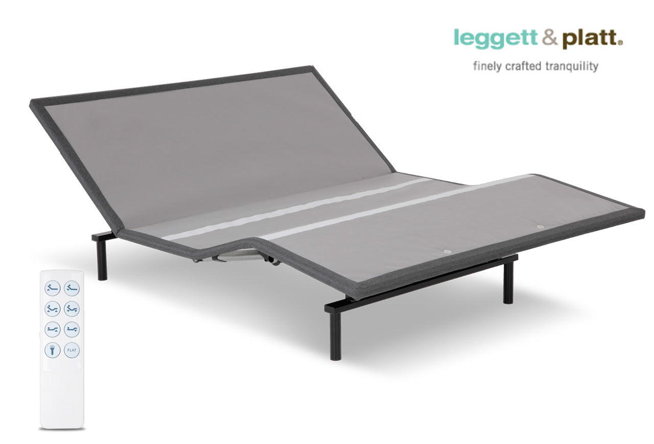Leggett & Platt Raven Adjustable Base