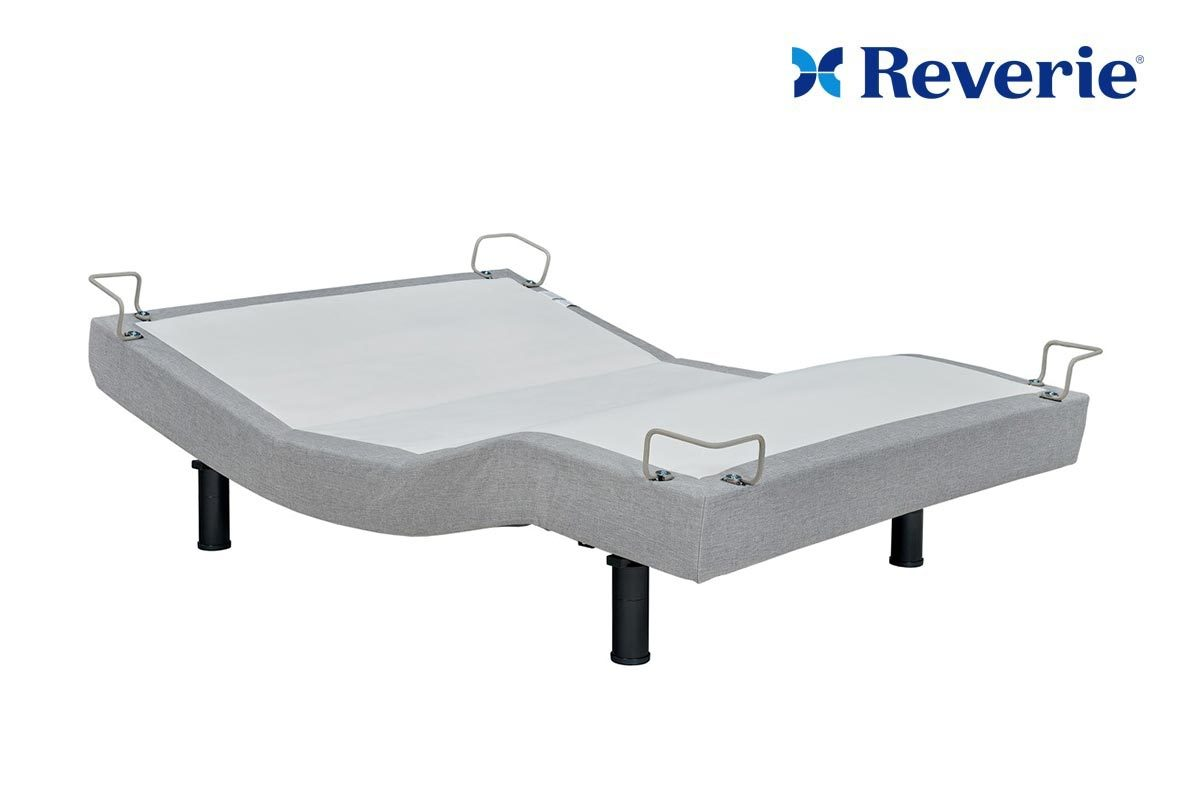 Reverie 5D Adjustable Base