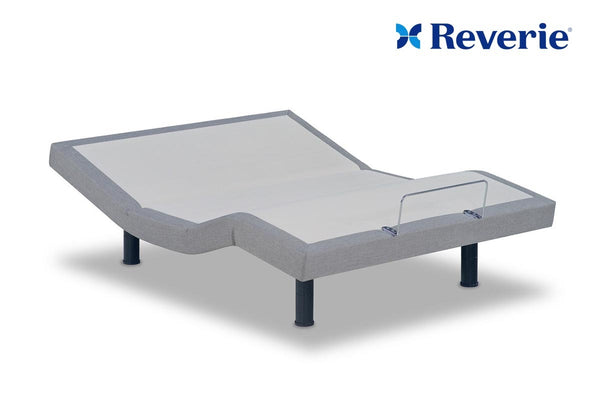 Reverie 3E Tech Adjustable Base