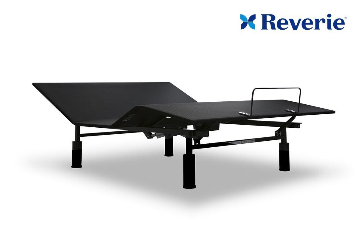 Reverie 3EM Adjustable Base
