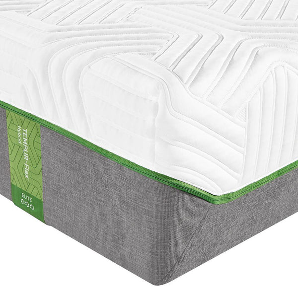 Tempur-Pedic TEMPUR-Flex Elite + $300 Gift Card