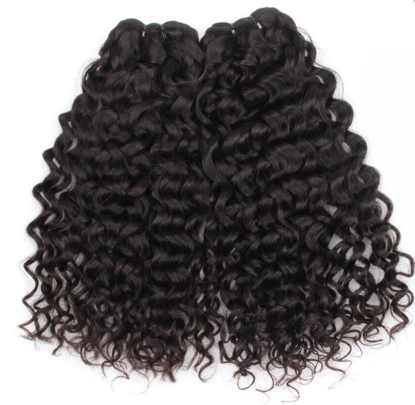 Deep Wave Bundle Deals (FREE CLOSURE)