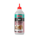 Akfix D2 Wood Glue 500ml