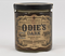 Odie's Oil Dark 9oz