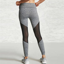 Load image into Gallery viewer, Sporty Leggings