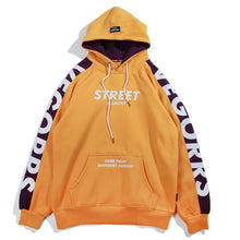 Load image into Gallery viewer, Street Element Hoodie