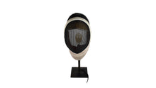 Load image into Gallery viewer, Fencing Mask Lamp