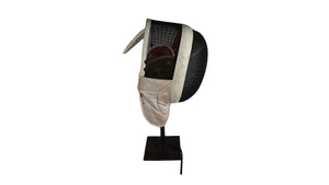 Fencing Mask Lamp
