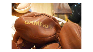 Game Plus Football