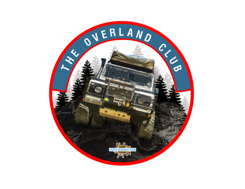 The Overland Club
