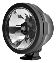 Load image into Gallery viewer, Pro Sport; Gravity LED 20w G6 Wide-40 (ea) #1645