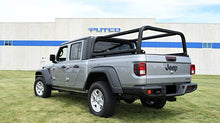 Load image into Gallery viewer, VENTURE TEC RACK - JEEP GLADIATOR - 5FT (STANDARD BOX)