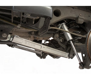 "08-UP LAND CRUISER 200 SERIES 2.5-3.5"" STAGE 6 SUSPENSION SYSTEM"
