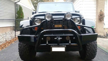 Load image into Gallery viewer, Ranch Hand Sport Bullnose Front Bumper