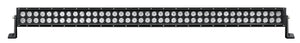 "40"" C Series C40 LED Light Bar Combo Beam - KC #337 (Spot/Spread Beam)"
