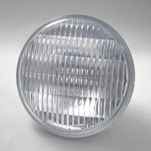 "6"" Lens/Reflector - KC #4219 (Flood Beam)"