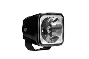 Gravity® LED G34 Wide-40 Pair Pack Light System - KC #433