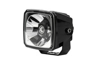 Load image into Gallery viewer, Gravity® LED G34 Wide-40 Pair Pack Light System - KC #433