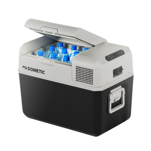 DOMETIC CC 40 ELECTRIC COOLER