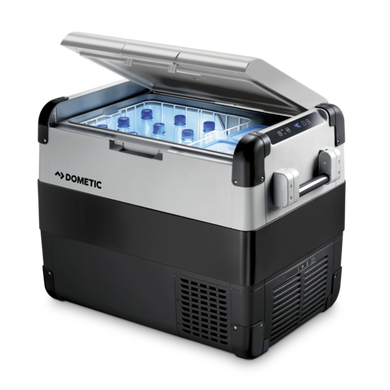 DOMETIC CFX 65W ELECTRIC COOLER