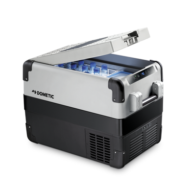 DOMETIC CFX 40W ELECTRIC COOLER