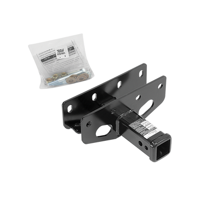 Draw-Tite® Product : Class III Trailer Hitch