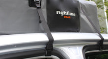 Load image into Gallery viewer, Rightline Gear Car Top Duffle Bag