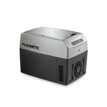 Load image into Gallery viewer, DOMETIC TROPICOOL TC14 ELECTRIC COOLER