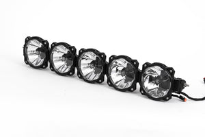Gravity® LED Pro6 5-Light 32