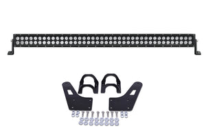 "40"" C-SERIES C40 LED Light Bar System for Yamaha YXZ1000R - #91323"