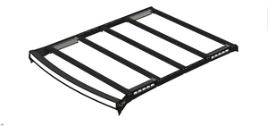 M-RACKS; Ford F250/450 99-16 C50 Roof Rack Sys #92081